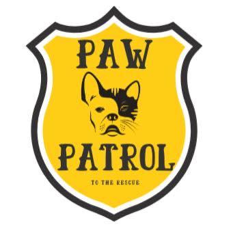 Paw Patrol Animal Rescue